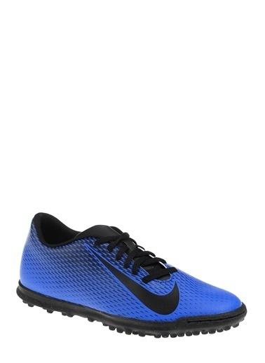 Nike  Bravata ii Tf Mavi